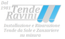 Tende da sole desenzano